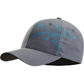Arc'teryx Bird Stitch Hat