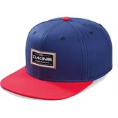 DaKine Quality Goods Hat
