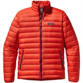 Outlet Men's Down Jackets