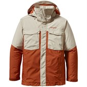 Men's Ski & Snowboard Jackets