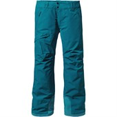 Patagonia Powder Bowl Pants