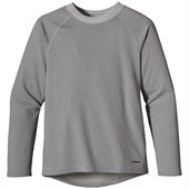 Patagonia Capilene 3 Midweight Crew Top - Kid's