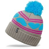 DaKine Maggie May Beanie - Women's