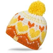 DaKine Molly Beanie - Girl's