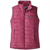 Women's Vests