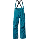 Patagonia PowSlayer Bibs - Women's