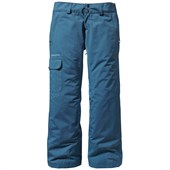Patagonia Rubicon Insulated Pants - Women's