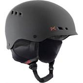 Anon Talan Audio Helmet