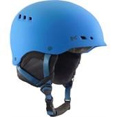 Outlet Ski & Snowboard Helmets