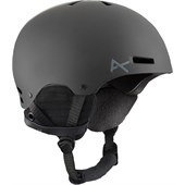 Anon Raider Audio Helmet