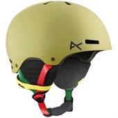 Outlet Snowboard Helmets