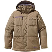Patagonia Rubicon Rider Jacket - Women's