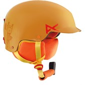 Anon Scout Helmet - Big Kids'