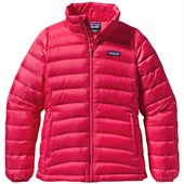 Patagonia Down Sweater - Girl's