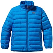Patagonia Down Sweater - Boy's