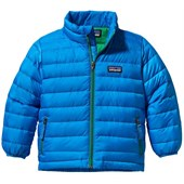 Patagonia Down Sweater - Infant - Boy's