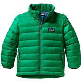 Boys' Outlet Mid Layers