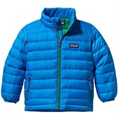Patagonia Down Sweater - Toddler - Boy's