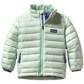 Patagonia Down Sweater - Toddler - Girl's