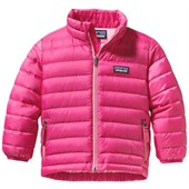 Patagonia Down Sweater - Infant - Girl's