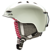 Pret Lyric Helmet - Women's