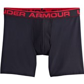 "Under Armour The Original 6"" BoxerJock®"