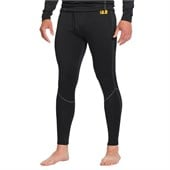Under Armour Base 3.0 Legging Pants