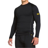Under Armour Base 4.0 Crew Top