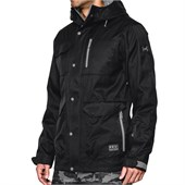 Under Armour Coldgear® Infrared Avery Jacket