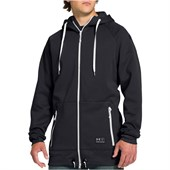 Under Armour Coldgear® Infrared Freeway Hoodie