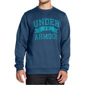 Under Armour Overline Hoodie