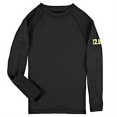 Under Armour Base 2.0 Crew Top - Kid's