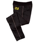 Under Armour Base 2.0 Legging Pants - Kid's