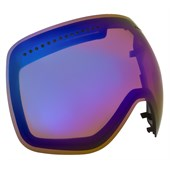 Dragon APX Goggle Lens