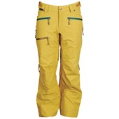 Flylow Nina Pants - Women's