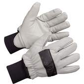 Flylow Goat Ridge Gloves