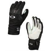 Oakley Snowmad Short Gloves