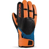 DaKine Cobra Gloves