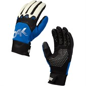 Oakley Factory Pipe Gloves