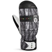 DaKine Tanner Hall Team Fillmore Mittens
