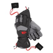 The North Face Powdercloud Gloves