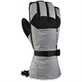 DaKine Scout Gloves