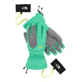 The North Face Montana Gloves - Women's