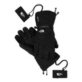 The North Face Powderflo Gloves - Women's
