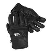 The North Face Hooligan Gloves