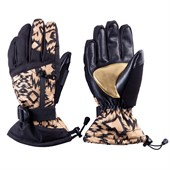 Celtek Stella Gloves - Women's