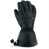 DaKine Avenger Gloves - Kid's