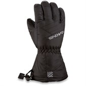 DaKine Tracker Gloves - Kid's
