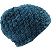 Burton Big Bertha Beanie - Women's