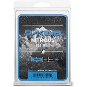 DaKine Nitrous Cold Hot Wax